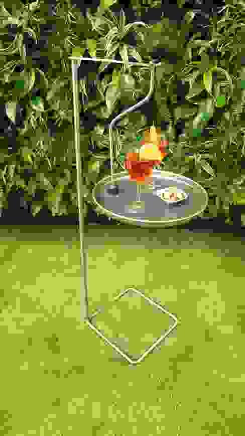 RONDO CrazyChair Hängematten Moderner Garten