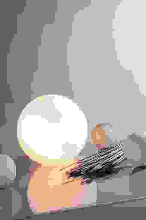 Artigo Março 2021 Light & Store Sala de estarIluminação