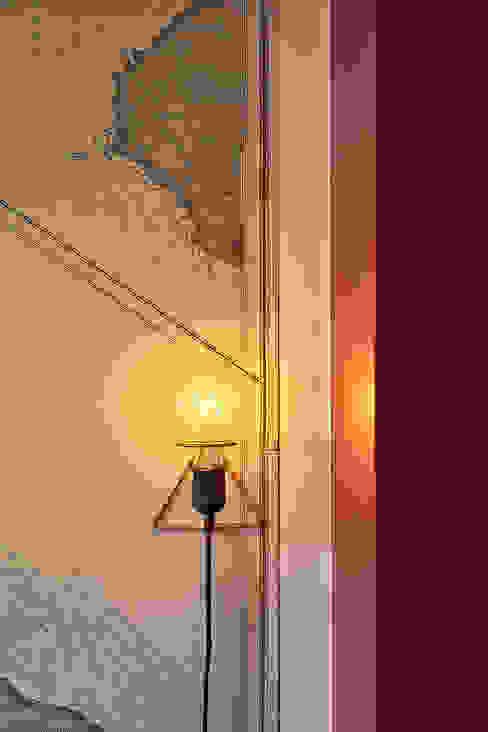 Bloomint design BedroomLighting
