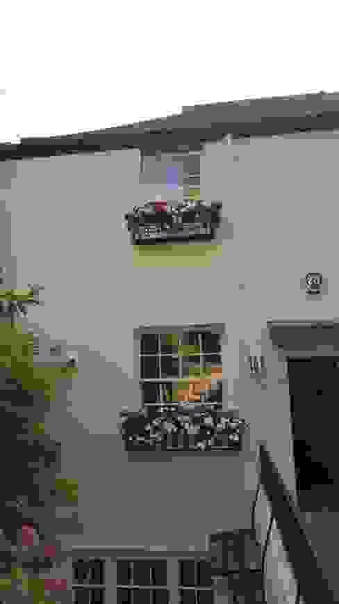 Sash window Repair A Sash Ltd Classic style windows & doors Engineered Wood White