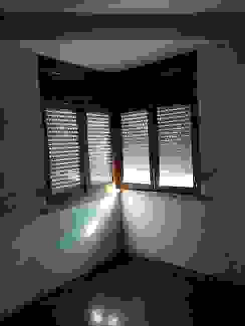 Suite original Home 'N Joy Remodelações