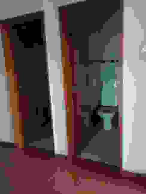Casa de banho original Home 'N Joy Remodelações