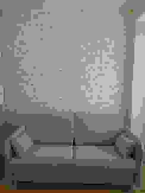 BORONIA HOME Офіс MDF Білий