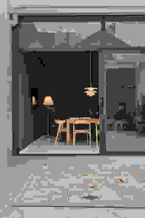Silhouette outdoor www.tappeti.it Pareti & PavimentiTappeti e moquette Lana