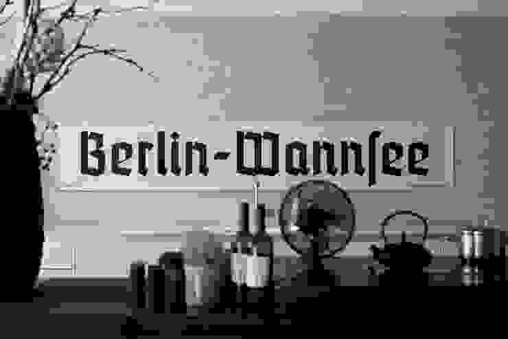 โดย Hagenburger GmbH อินดัสเตรียล