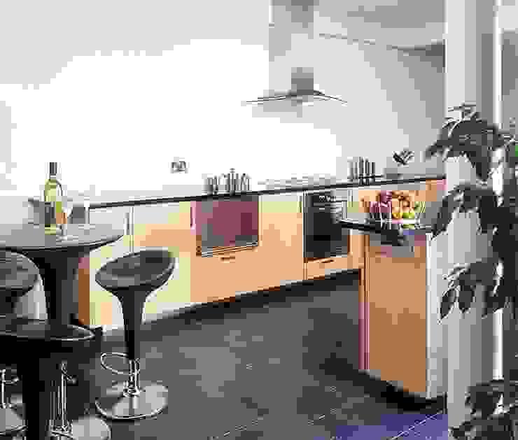 Küchen Moderne Küchen von Gerber GmbH Modern