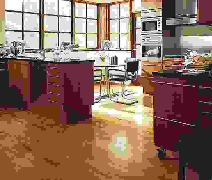 Küchen Klassische Küchen von Gerber GmbH Klassisch