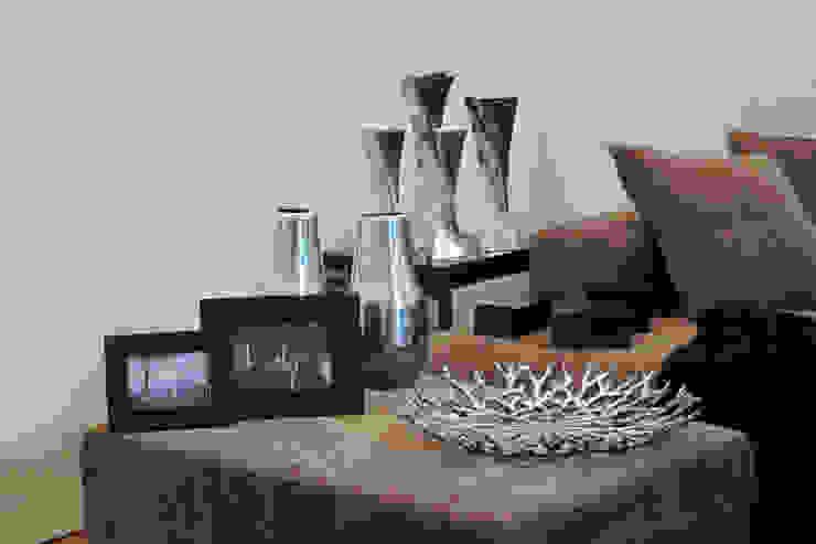 Salon original par Amaris Elements Éclectique