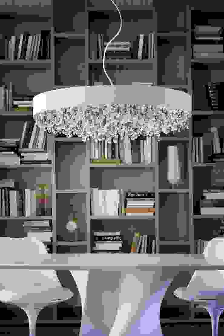 modern  by lights4life GmbH & Co.KG, Modern