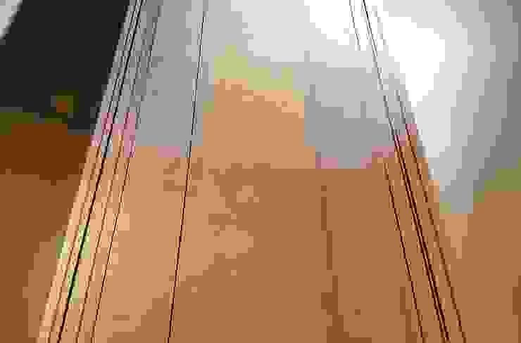 Wandmalerei & Oberflächenveredelungen Modern home