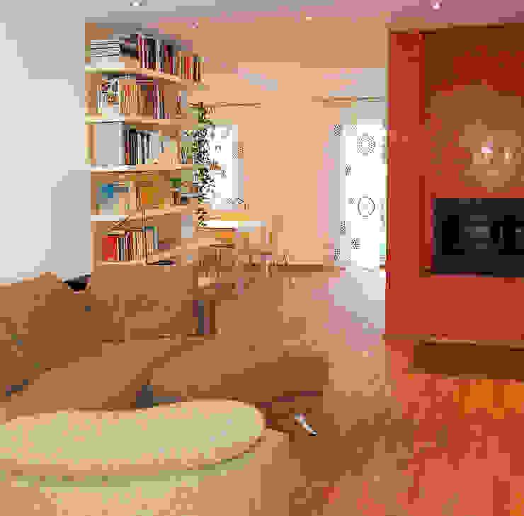 Einrichtungsideen Modern living room