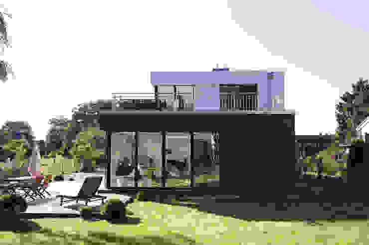 by Hellmers P2 | Architektur & Projekte Modern