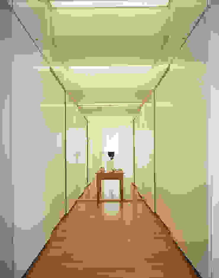 by Architektur & Interior Design