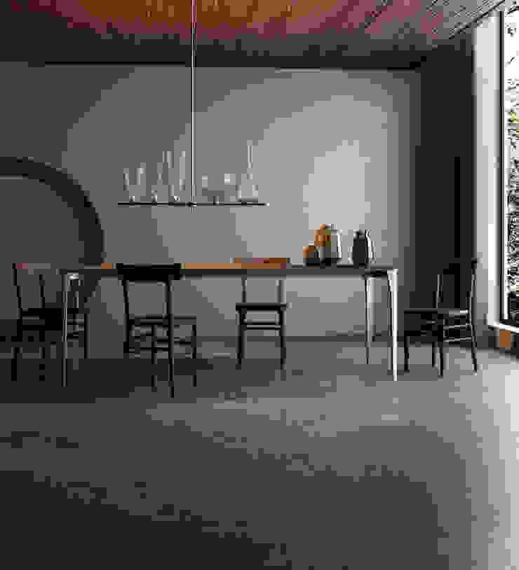 Catalogo Complementi Nespoli 3d Sala da pranzoSedie & Panche