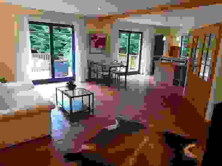 """Homestaging Projekt """"Einfamilienhaus im skandinavischen Stil"""" von Finest-Home-Staging"""