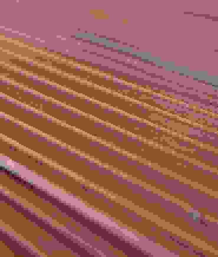 Tatajuba Terrassendielen von BETTERWOOD Tropisch