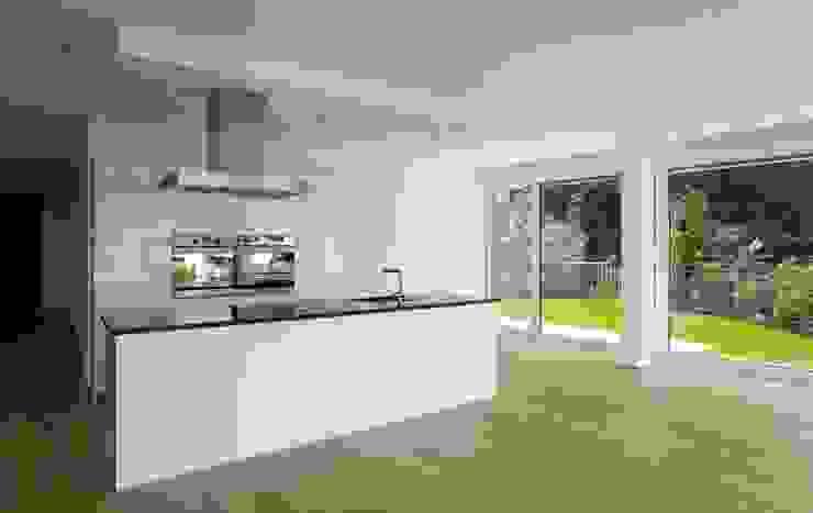 Küche Küche von Thomas & Co Interior Design GmbH