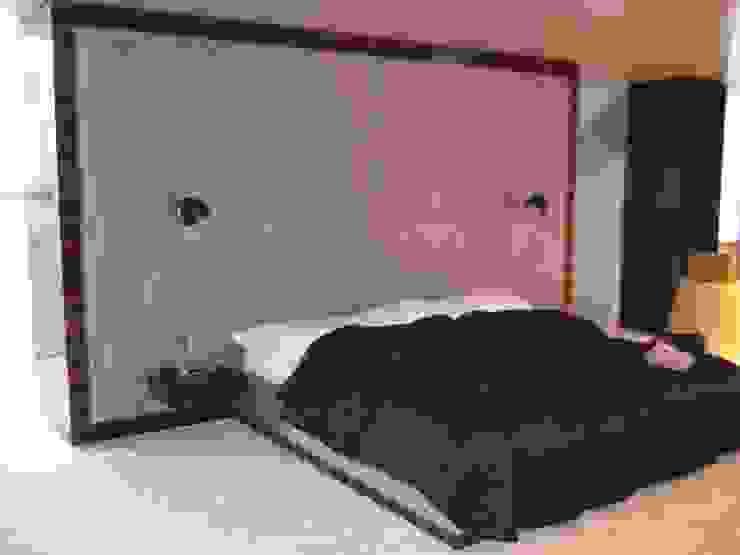 Moderne Möbel Moderne Schlafzimmer von Wagner Möbel Manufaktur GmbH & Co. KG Modern