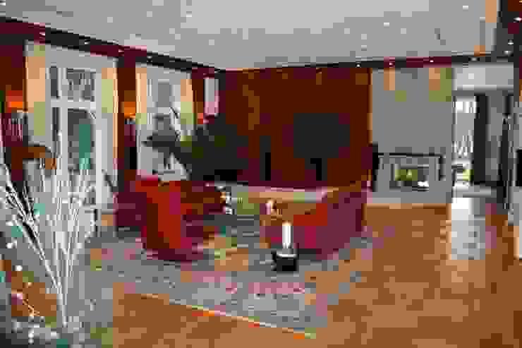 Klassische Möbel Klassische Wohnzimmer von Wagner Möbel Manufaktur Klassisch