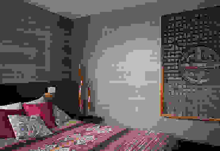 pro-ambiente e.K 牆壁與地板牆壁裝飾