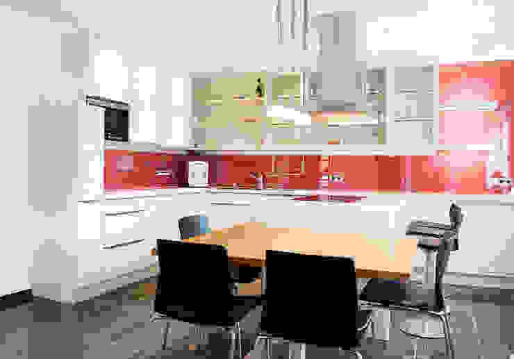 Küche Küche von Strotmann Innenausbau GmbH