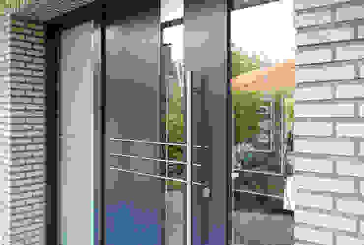 Türen von Strotmann Innenausbau GmbH