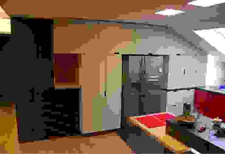Küche Küche von LÜTTGEN GmbH