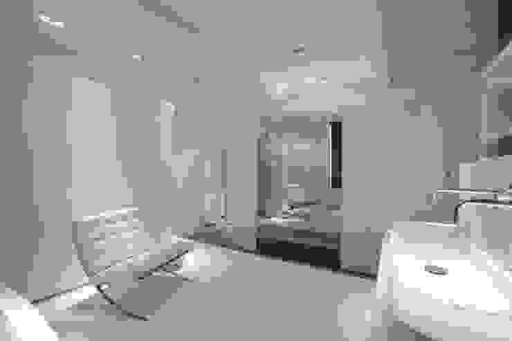 Marike Modern hotels