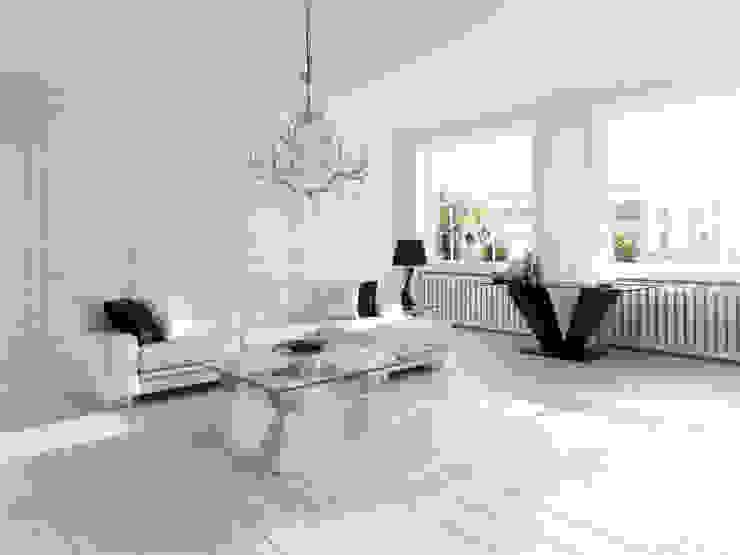 Finkeldei Polstermöbel GmbH Livings