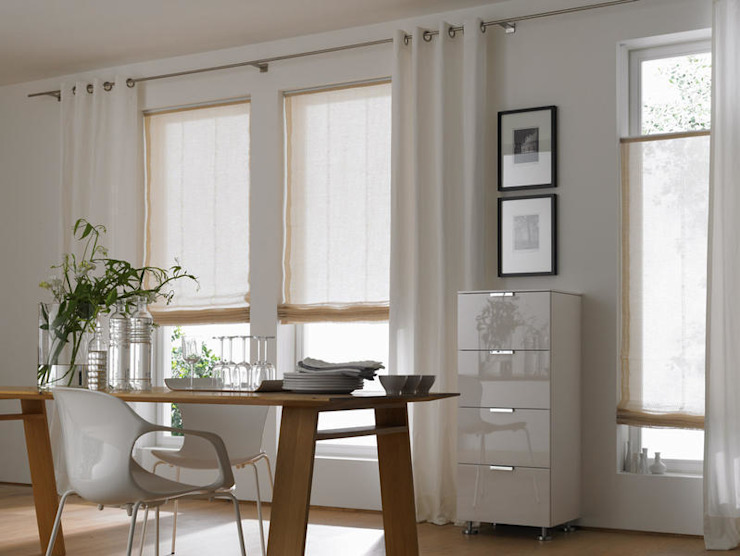 """{:asian=>""""asian"""", :classic=>""""classic"""", :colonial=>""""colonial"""", :country=>""""country"""", :eclectic=>""""eclectic"""", :industrial=>""""industrial"""", :mediterranean=>""""mediterranean"""", :minimalist=>""""minimalist"""", :modern=>""""modern"""", :rustic=>""""rustic"""", :scandinavian=>""""scandinavian"""", :tropical=>""""tropical""""}  by Peer Steinbach - Raumaustattermeister mit Stil,"""