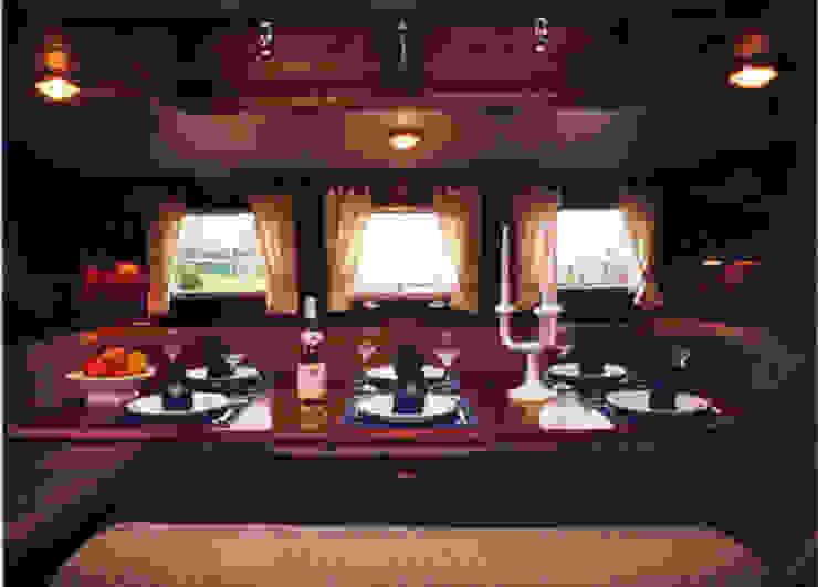 Yachtdesign Yachten & Jets von Erck-Design