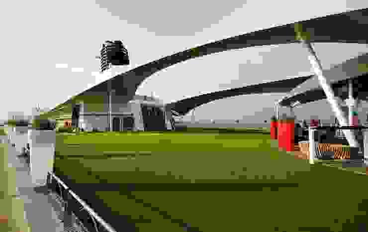 Celebrity Solstice Ausgefallene Yachten & Jets von Optigrün international AG Ausgefallen