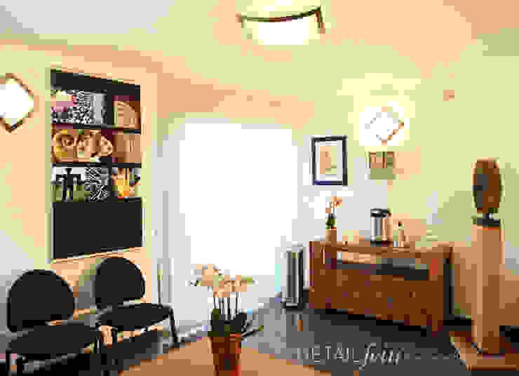 Arztpraxis | Riedstadt Geschäftsräume & Stores von detailfein | fotografie und design