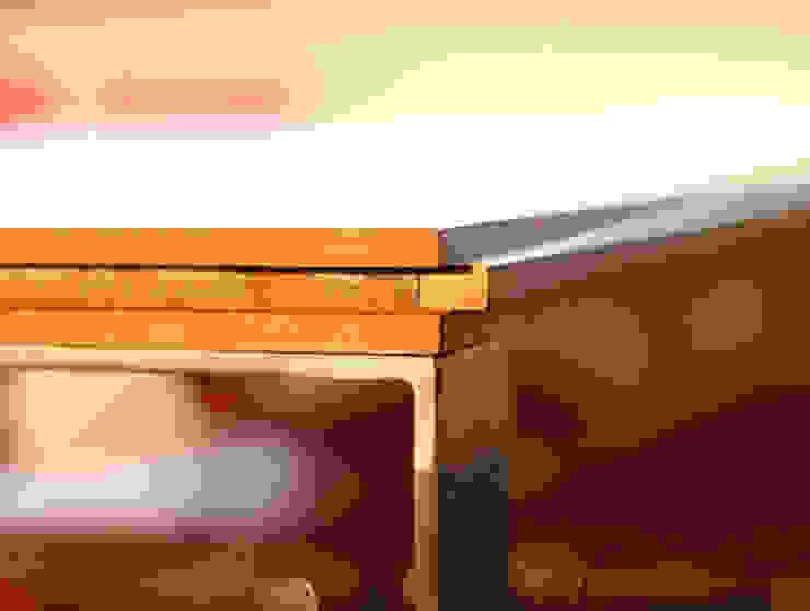 Heil Parkett | Bensheim von detailfein | fotografie und design Modern