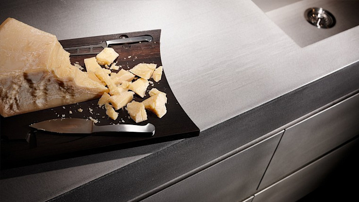 de Küchengaleria Oßwald GmbH
