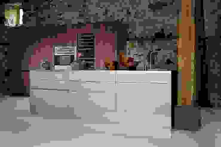 Küchengaleria Oßwald GmbH Kitchen