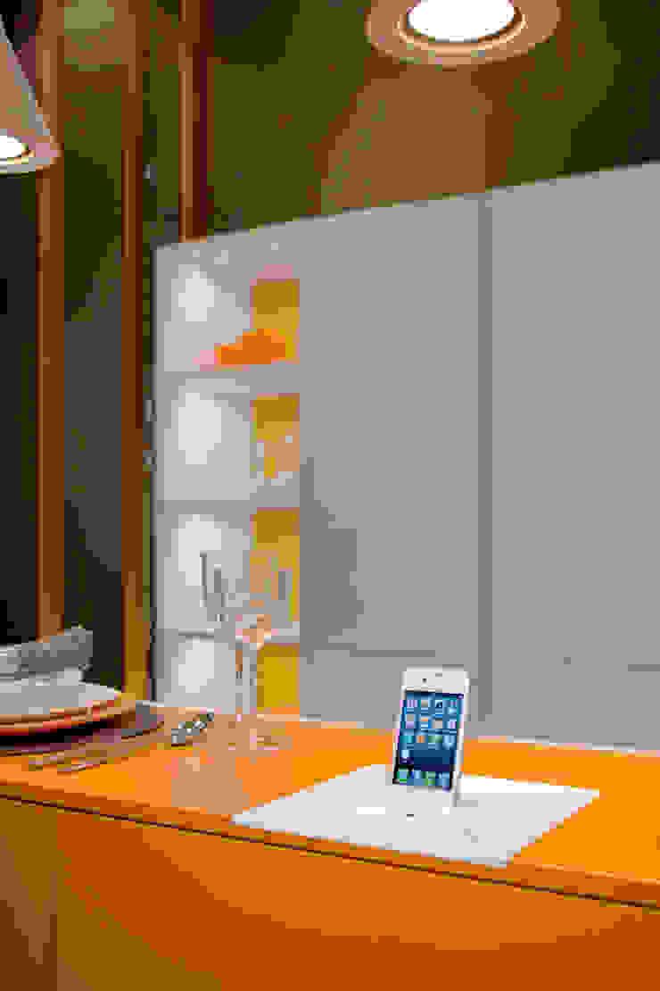 LEICHT Küchen AG KitchenBench tops