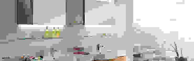 Badezimmer Klassische Badezimmer von Friedmann Bau- und Möbelschreinerei GmbH Klassisch
