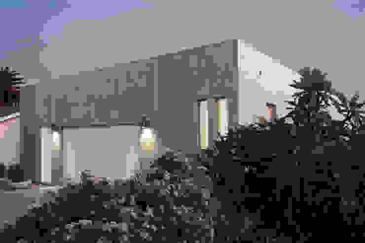 Kalifornien| USA Moderne Häuser von LEICHT Küchen AG Modern