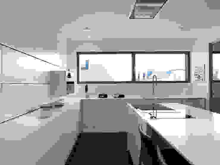 Hassel | Luxemburg LEICHT Küchen AG Moderne Küchen