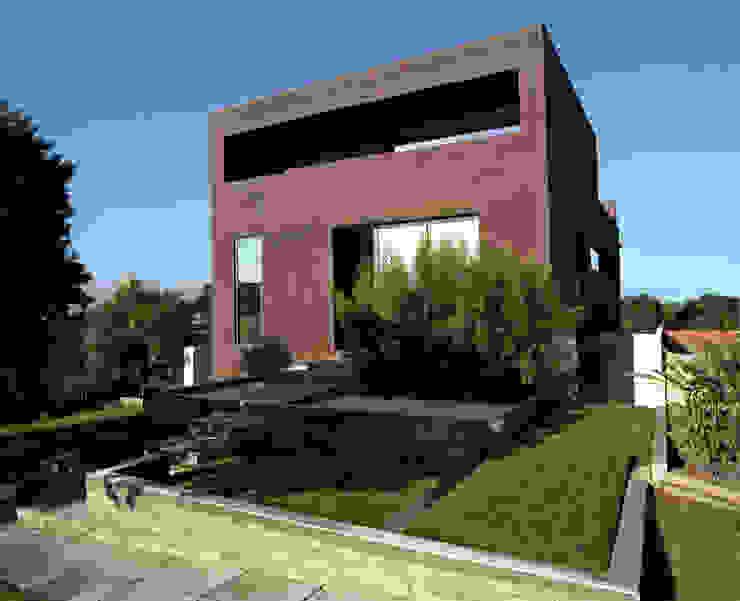 Дома в стиле модерн от LEICHT Küchen AG Модерн