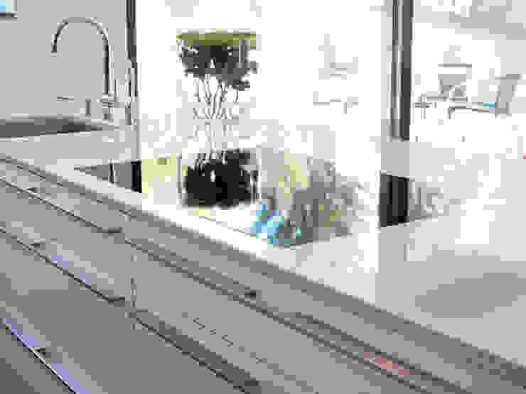 LEICHT Küchen AG KitchenElectronics