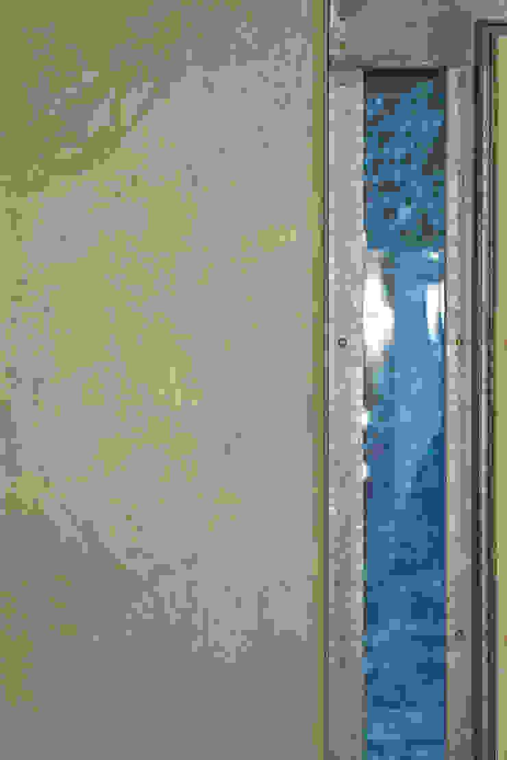 Einwandfrei - innovative Malerarbeiten oHG Kitchen