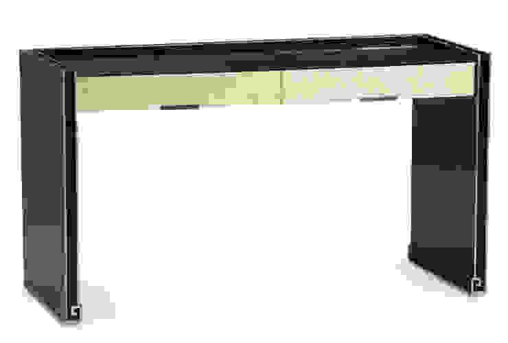 de Sweets & Spices Dekoration und Möbel Moderno