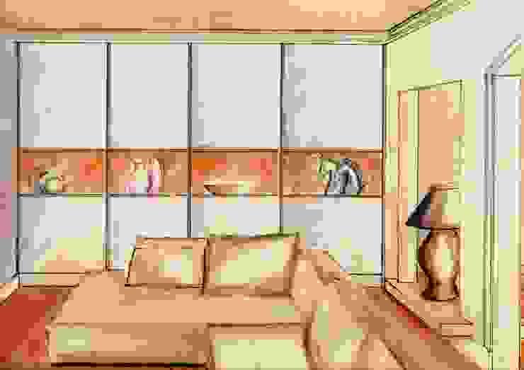 Oleh schulz.rooms