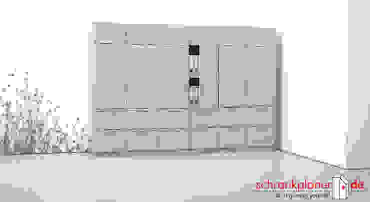 classic  by Schrankplaner GmbH, Classic