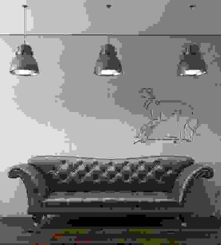 Motiv Superbe: modern  von Design. Nachhaltig. Gut.,Modern