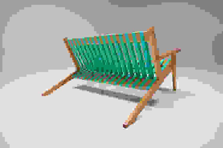 par Rohstoff Design Classique