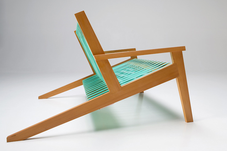 ​Rohstoff Design Garden Furniture
