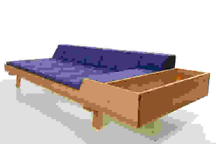 Rohstoff Design Living roomSofas & armchairs